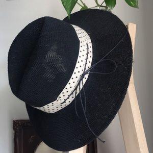 Anthro hat